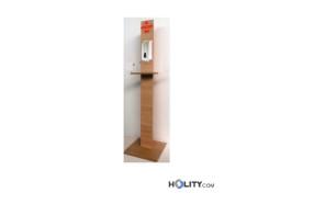 dispenser-igienizzante-con-funzionamento-a-gomito-h526_13