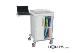 carrello-porta-cartelle-cliniche-h527_04