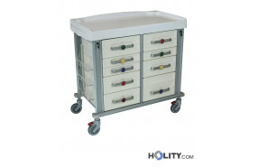 carrello-per-medicazione-con-9-cassetti-h527_08