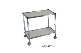 carrello-per-medicazione-in-acciaio-inox-h527-18