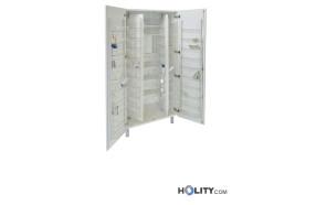 armadio-porta-medicinali-per-ambulatori-h527-20