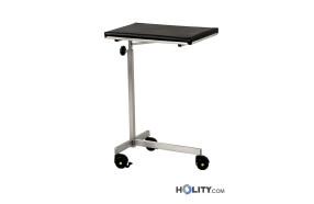 tavolo-di-mayo-porta-strumenti-h528-03