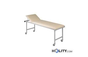 lettino-visita-medica-con-ruote-h528-04
