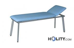 lettino-per-trattamenti-e-visite-h528-07