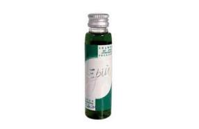 shampoo-agli-estratti-di-eucalipto-per-linea-cortesia-h5402
