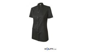 casacca-per-settore-medicale-h546_04