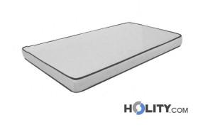 materasso-a-molle-singolo-per-strutture-ricettive-h552_10