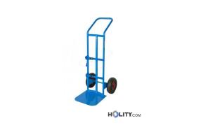 carrello-per-bombola-ossigeno-monoposto-h5536