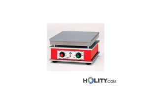piastra-riscaldante-da-laboratorio-h555_04