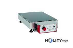 piastra-riscaldante-da-laboratorio-3000-watt-h555_07