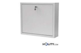 armadio-a-parete-per-notebook-h557-04