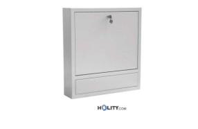 box-a-parete-per-riporre-notebook-o-pc-h557-06