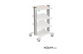 carrello-porta-medicinali-con-4-ripiani-h559-02