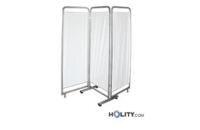 paravento-ospedaliero-con-tende-in-materiale-plastico-h559-04