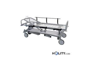 barella-trasporto-pazienti-ad-altezza-regolabile-h559-08
