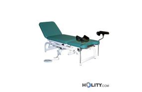 lettino-ginecologico-ad-altezza-regolabile-h559-16