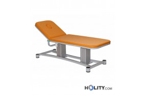 lettino-medico-con-cuscino-reclinabile-h559-19