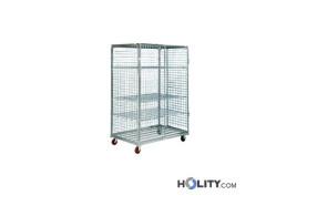 roll-container-antiurto-maxi-h55_45