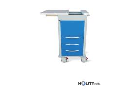 carrello-portacartelle-per-clinica-h564-02