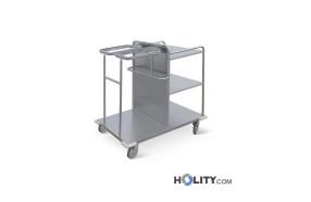 carrello-raccolta-e-distribuzione-biancheria-per-ospedali-h564_28