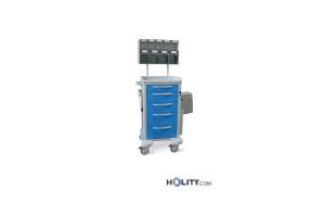 carrello-medicazioni-ospedaliero-h564-37