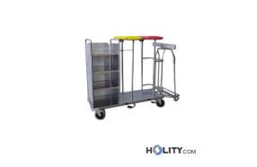 carrello-per-distribuzione-raccolta-biancheria-ospedali-h564-47