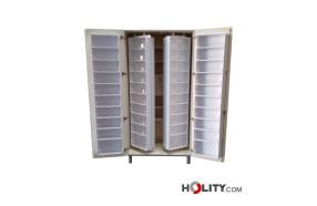 armadio-per-farmaci-con-scaffalatura-giravole-h564_72