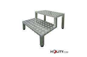 alzatina-in-acciaio-per-sala-operatoria-h564_75