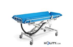 barella-per-doccia-elettrica-h566-01