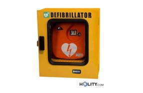 teca-defibrillatore-con-allarme-h567_20