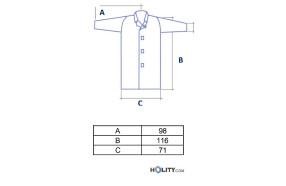 camici-monouso-in-tnt-con-velcro-h572-05