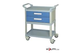 carrello-ospedaliero-per-medicazioni-h573_31