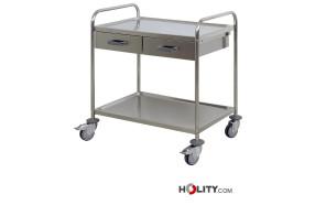 carrello-per-medicazione-in-acciaio-inox-h573_32