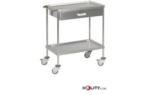 carrello-per-medicazione-con-1-cassetto-h573_33