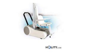 sollevatore-mobile-per-disabili-per-uso-nelle-piscine-h57406