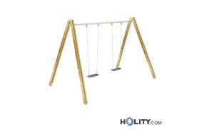 altalena-con-doppia-seduta-h575-27