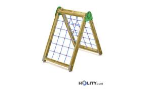 arrampicata-per-parchi-giochi-h575_32
