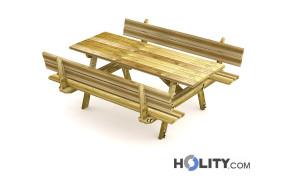 tavolo-con-panche-per-pic-nic-in-legno-h575-39