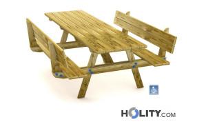 tavolo-pic-nic-con-spazio-per-disabili-h575-40