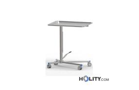tavolo-porta-strumenti-per-sala-operatoria-h576-03