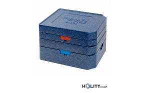 contenitore-isotermico-per-trasporto-pasti-h577-05