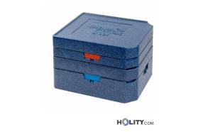 contenitore-isotermico-per-servizio-delivery-h577-06