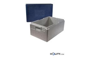 contenitore-isotermico-per-conservazione-pietanze-h577-09