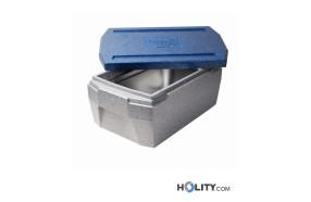 contenitore-isotermico-per-alimenti-h577-11