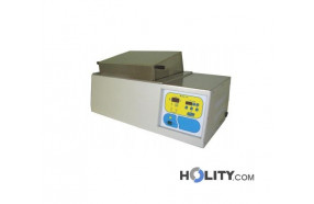 bagno-termostatico-ad-acqua-h578_02