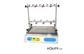 agitatore-a-scuotimento-da-laboratorio-h578-09