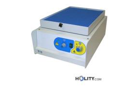 agitatore-a-scuotimento-da-laboratorio-h578_13