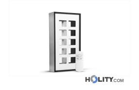 lampada-sanificante-per-ambienti-50m-h580_02