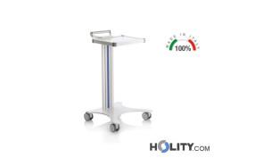 carrello-medico-polifunzionale-a-1-colonna-h582_17