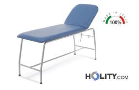 lettino-per-visita-medica-in-acciaio-verniciato-h582-32